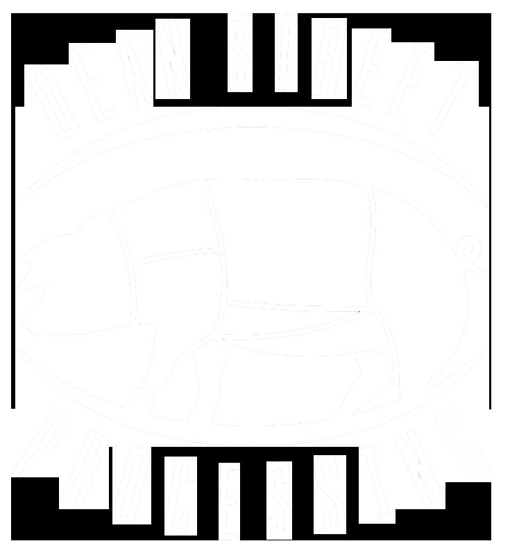 Dean Street Processing